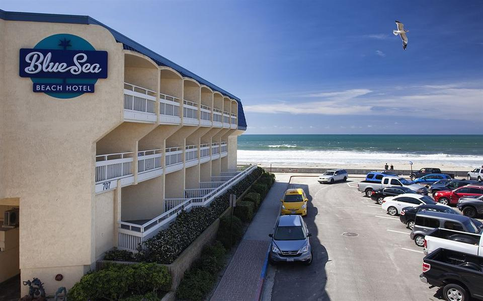 Best Western Blue Sea San Go New Images