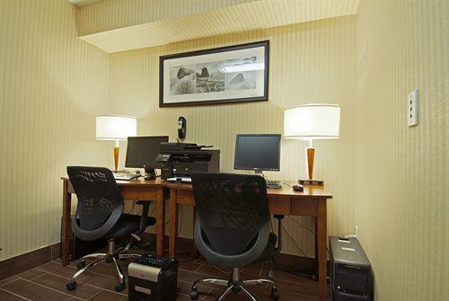 Best Western Plus Hotel Kitchener - Tariff, Reviews, Photos, Check ...