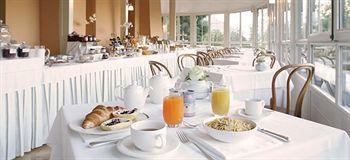 Grand Hotel Bagni Nuovi Hotel Clevolo - Tariff, Reviews, Photos ...