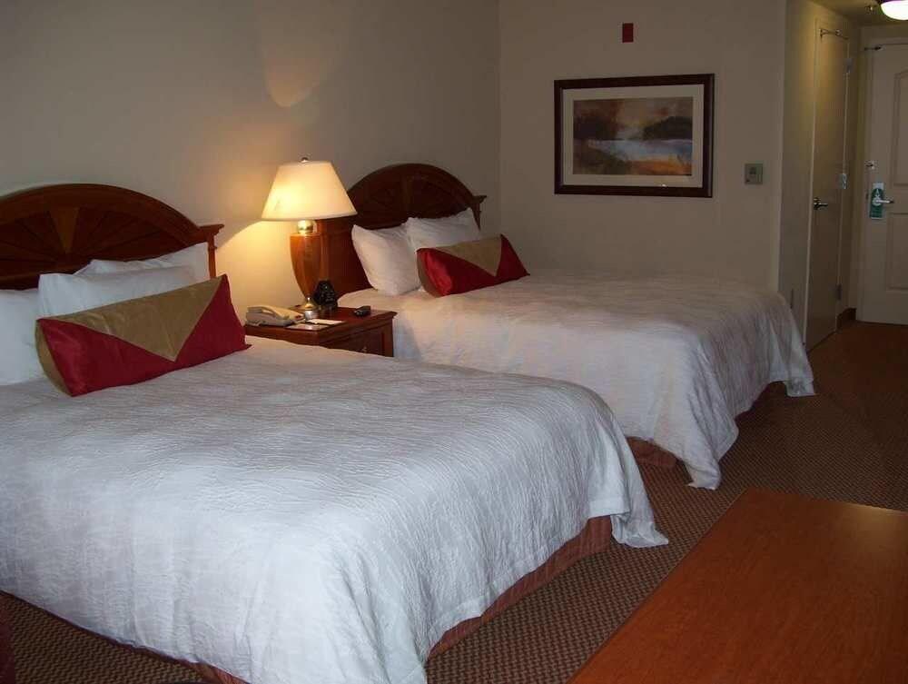 Hilton Garden Inn Gettysburg In Gettysburg