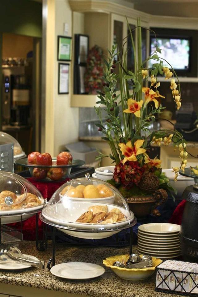 Hilton Garden Inn Houston/Galleria Area In Houston