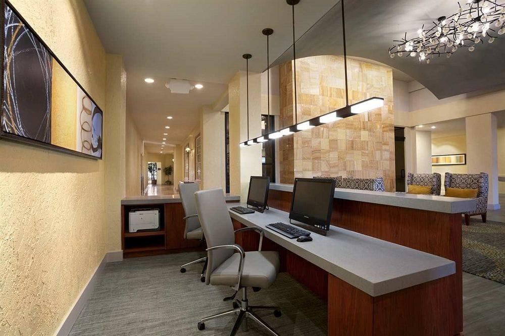 Hilton Garden Inn Airport Hotel Salt Lake City Tariff Reviews