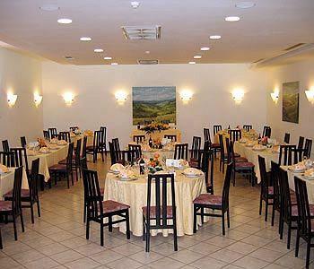 Hotel La Terrazza Assisi - Tariff, Reviews, Photos, Check In | Pay ...