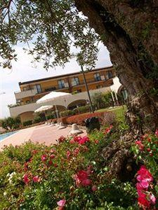 Awesome Hotel Le Terrazze Sul Lago Pictures - Design and Ideas ...