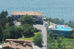 Hotel Paradiso Hotel Tremosine - Tariff, Reviews, Photos, Check In ...