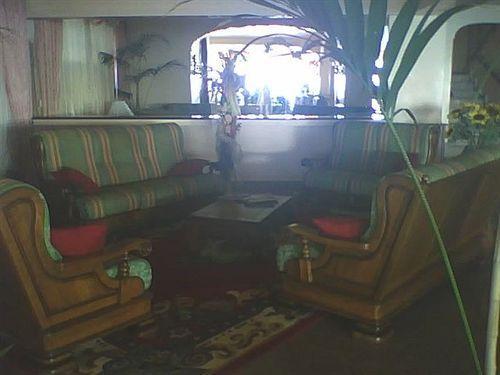 Hotel Terrazzo Sul Mare Tropea - Tariff, Reviews, Photos, Check In ...