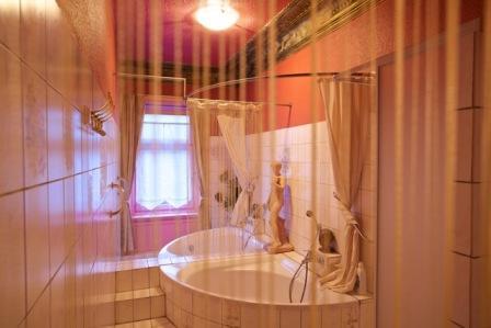 Kastanienhof Hamburg kastanien hostel hotel hamburg tariff reviews photos check in