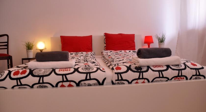 Koki Retro Hotel Gdynia - Tariff, Reviews, Photos, Check In | Pay at ...