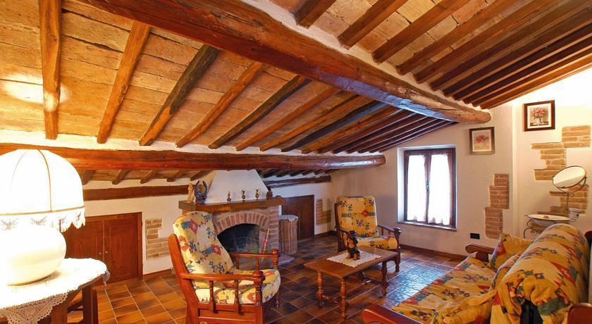 La Terrazza Di Hotel Montepulciano - Tariff, Reviews, Photos, Check ...