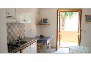 Le Terrazze Residence Hotel Agropoli - Tariff, Reviews, Photos ...