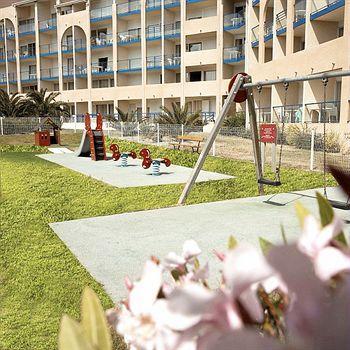 Maeva Residence Port Argeles Hotel Argelers Tariff Reviews - Residence port argeles