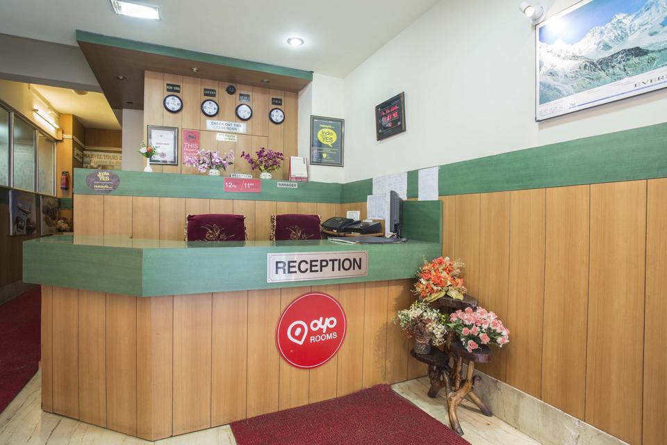 Oyo Rooms in Darjeeling, Oyo Rooms Hotels in Darjeeling, Darjeeling ...