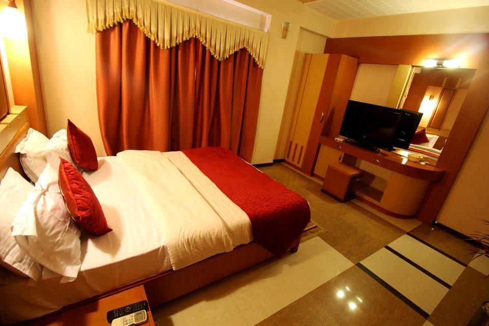 Oyo Rooms in Shirdi, Oyo Rooms Hotels in Shirdi, Shirdi Oyo reviews