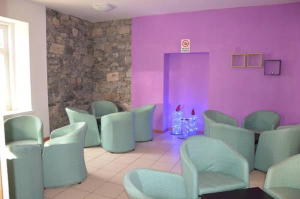 Soggiorno Dolomiti Hotel Mazzin - Tariff, Reviews, Photos, Check In ...