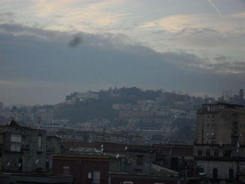 Soggiorno Elia Hotel Napoli - Tariff, Reviews, Photos, Check In ...