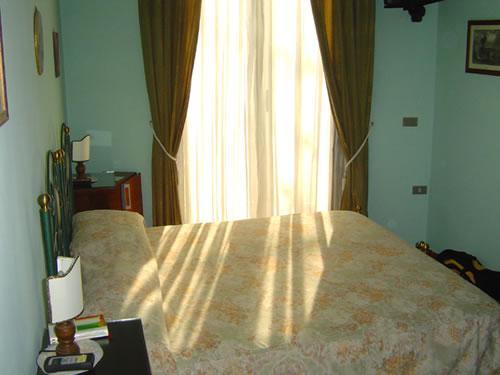 Soggiorno Paradiso Hotel Hotel Napoli - Tariff, Reviews, Photos ...