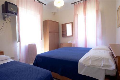 Soggiorno Santa Reparata Hotel Hotel Florence - Tariff, Reviews ...