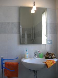 Soggiorno Venere Hotel Florence - Tariff, Reviews, Photos, Check In ...