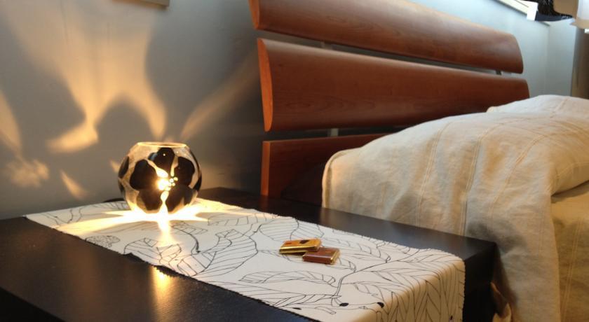 Terrazza Romana Axel Hotel Rome - Tariff, Reviews, Photos, Check In ...