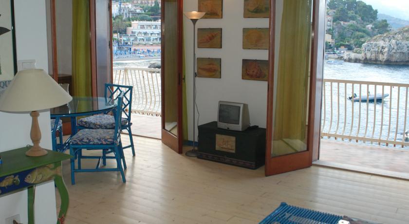 Terrazza Sul Mare Hotel Taormina Reviews, Photos, Prices. Check-in ...