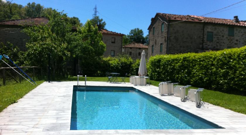 https://images.ixigo.com/image/upload/t_large/tuscany-meanders-bagni-di-lucca-image-53aa7660e4b01eefc3c6c939