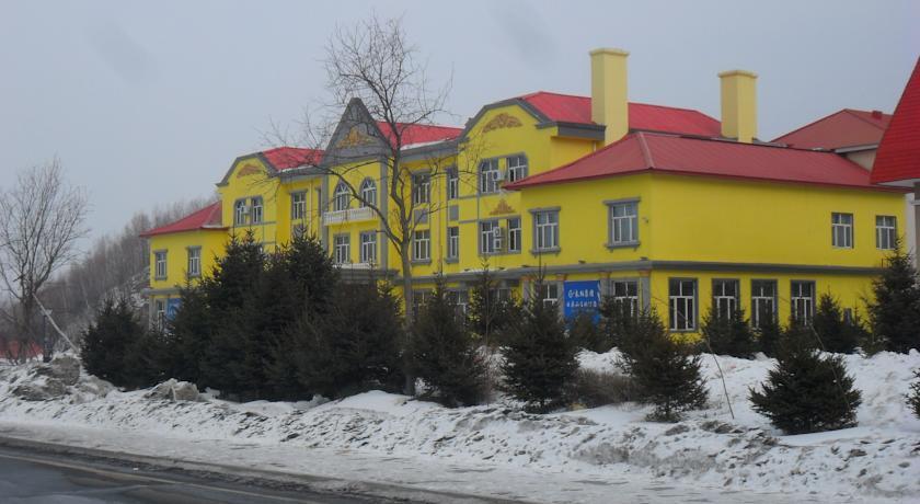 Yabuli yunding hotel hotel blueprint living apartments turnmill yabuli yunding hotel in yabuli malvernweather Images