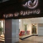 AYRES DE PALERMO