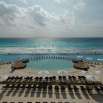 Cancun Palace- All Inclusive
