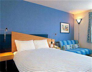 Express by Holiday Inn - Castle Bromwich