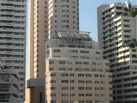 Grand Sukhumvit Hotel Bangkok (Managed by Accor)