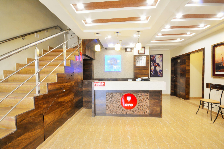 OYO Rooms Beyt Dwarka Okha