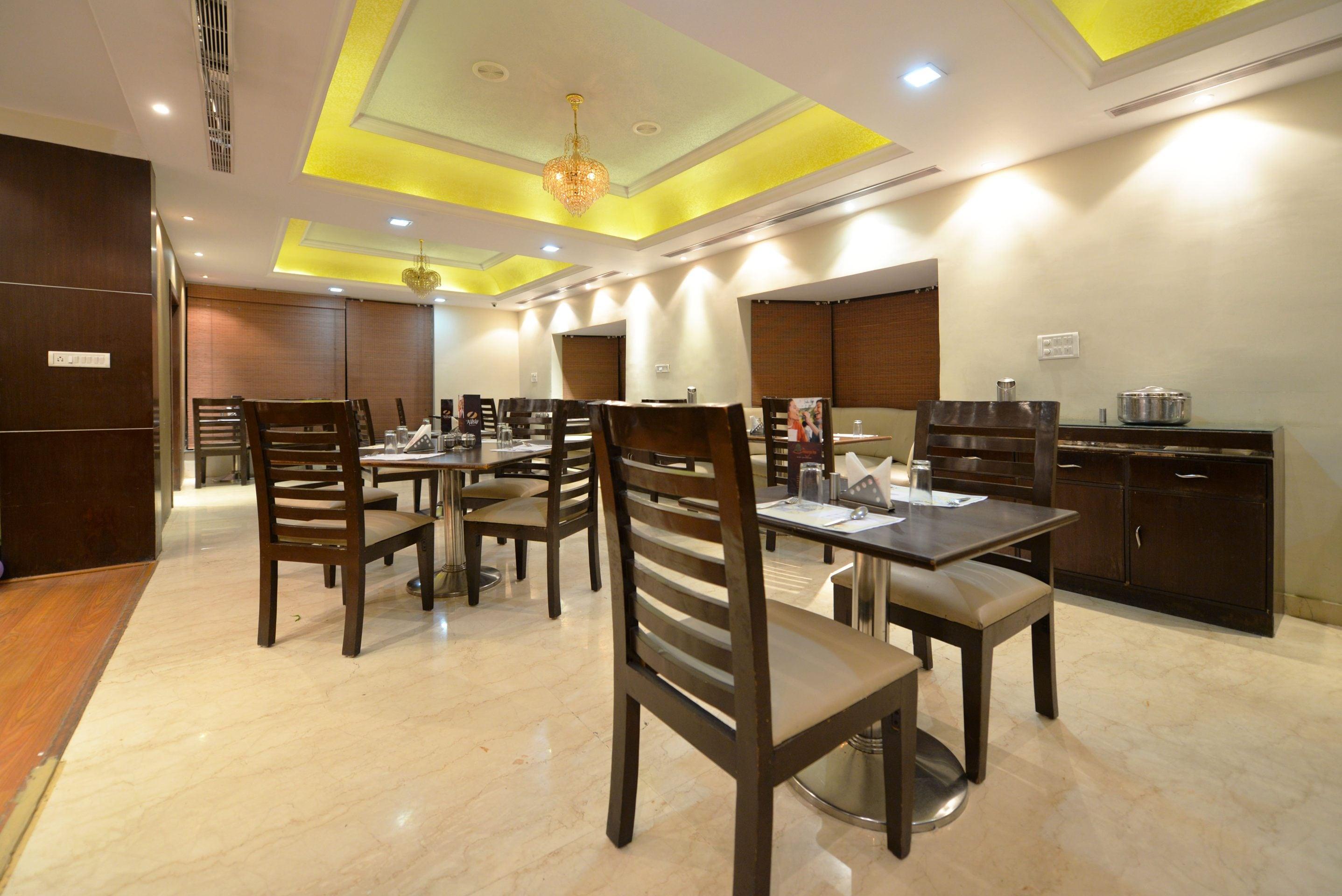 OYO Rooms Bhagya Nagar Kurnool