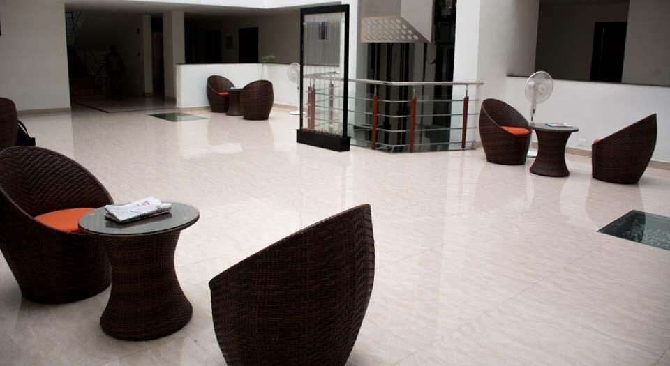 OYO Rooms Medical College Trivandrum