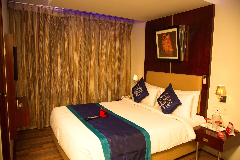 OYO Rooms Sri Aurobindo Ashram