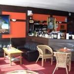 Sas Club Hotel