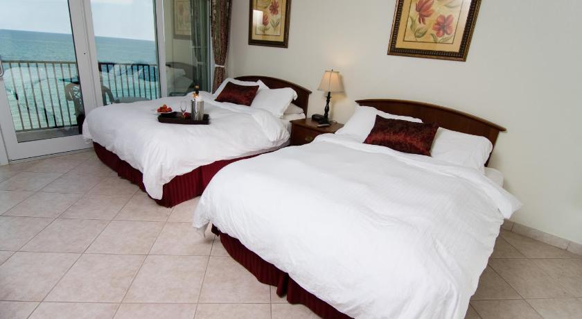 Sealord Hotel & Suites