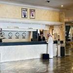 Sofitel Alhamra Jeddah