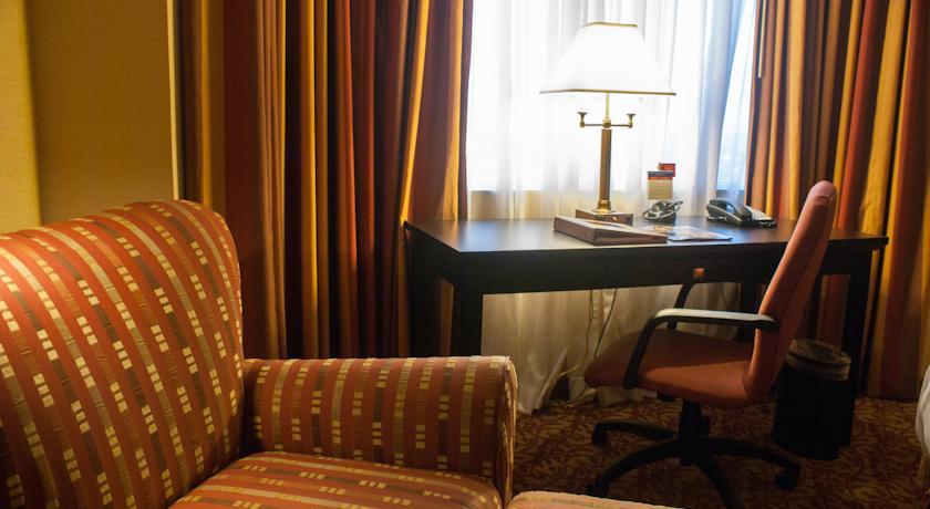 The LVH - Las Vegas Hotel & Casino