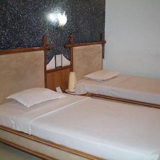 The Samdariya Hotel