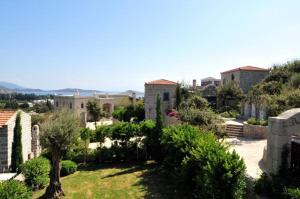 Yarbasan Holiday Villas