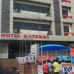 Gateway Hyderabad