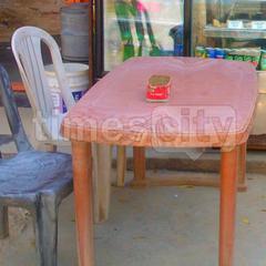 A-1 Fast Food Corner