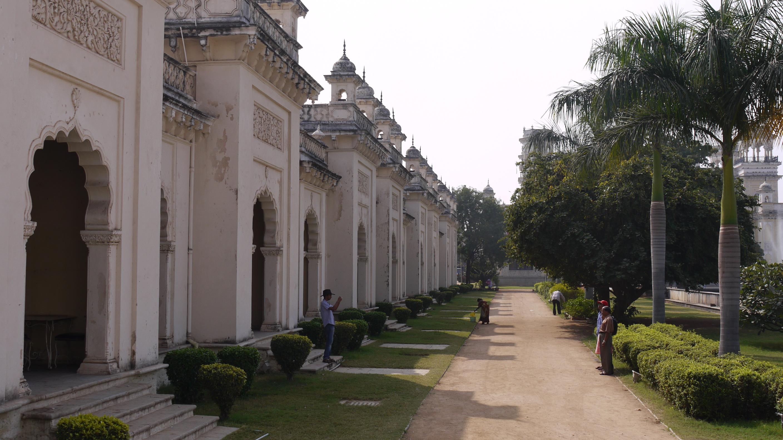 Afzal Mahal