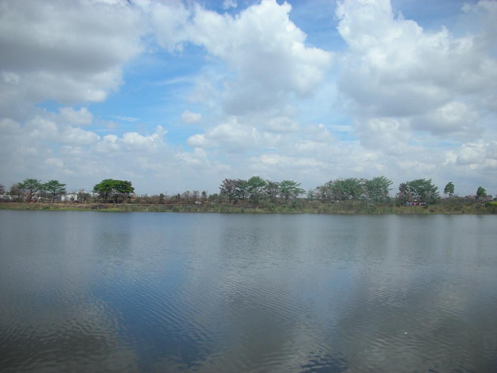 Agara Park