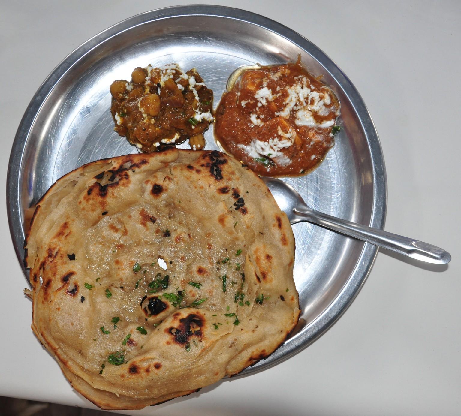 Agrawal Dhaba