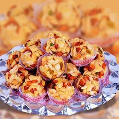 Ajanta Sweets