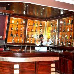 Amantran Bar