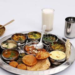 Ame Gujarati