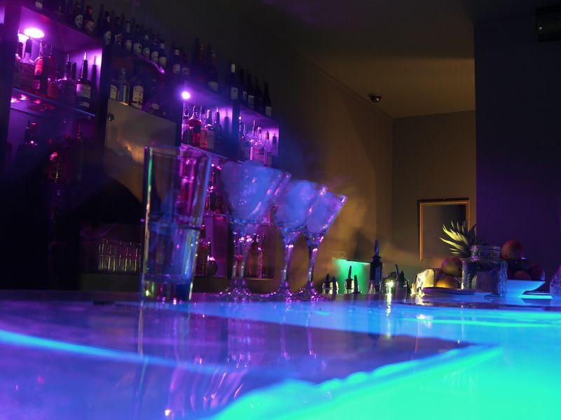 Amigos Bar & Discotheque