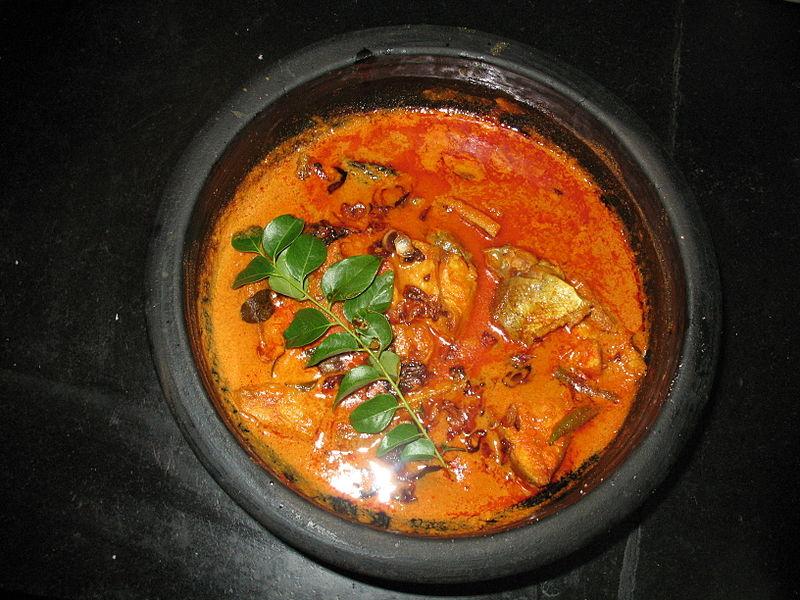 Anjali Namma Veedu